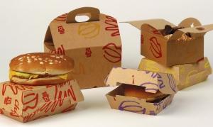 food_use_paper_packaging
